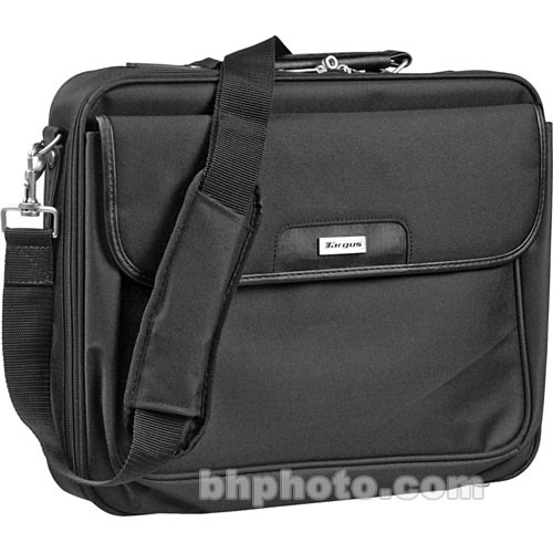 Targus CN01/OCN1 Notepac Notebook Case