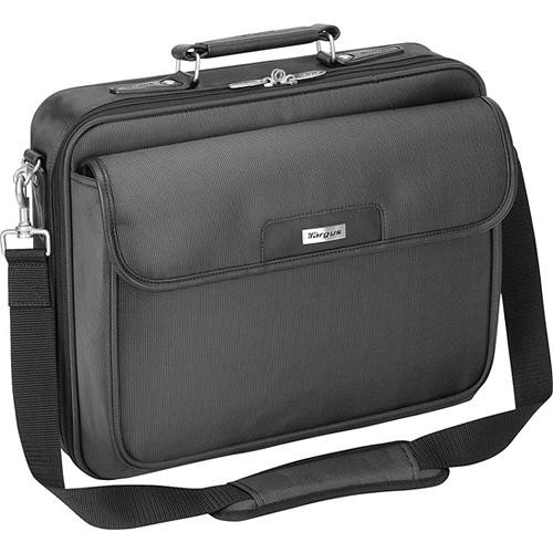 Targus TBC001US Traditional Notebook Case