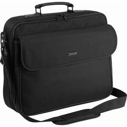 "Targus TBC054US 16"" Classic Carrying Case"