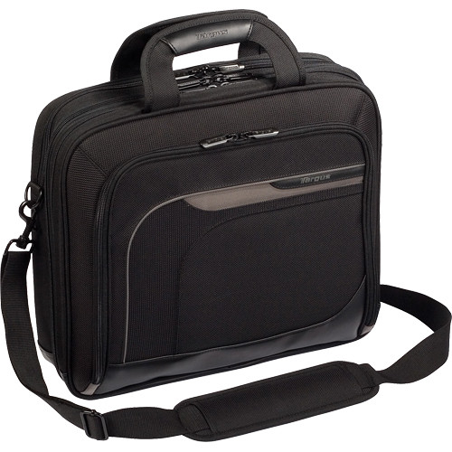 Targus Zip-Thru Mobile Elite Case