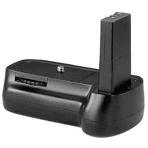 Targus TG-BGD40 Vertical Battery Grip