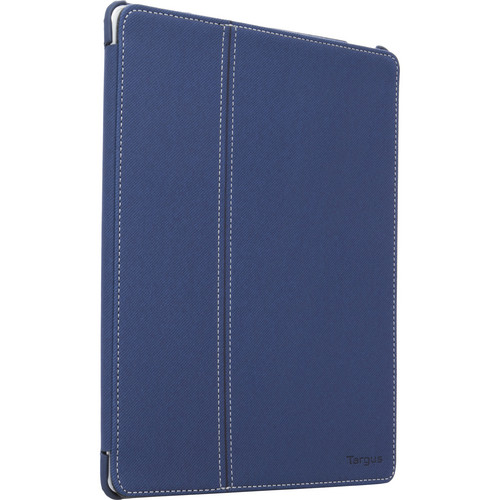 Targus Slim Case for iPad 2nd, 3rd, and 4th Generation (Blue)