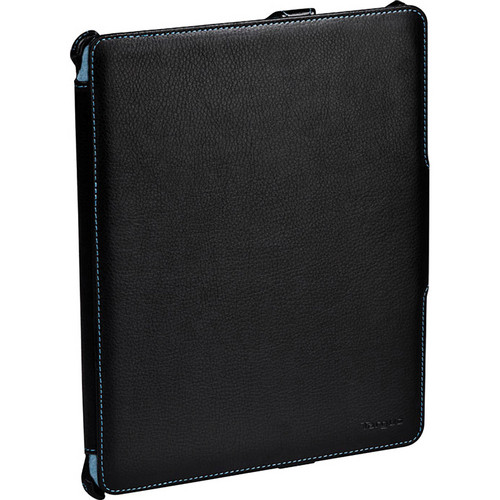 Targus Vuscape Cover & Stand for iPad 2
