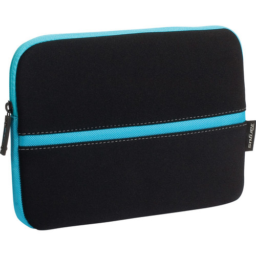 "Targus TSS11101US 10.2"" Slipskin Peel Netbook Sleeve"