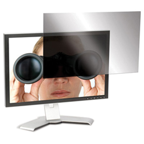 "Targus 15.4"" LCD Monitor Privacy Screen (16:9)"