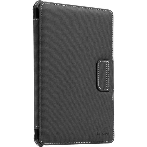 Targus Vuscape Case and Stand for the iPad mini (Black)
