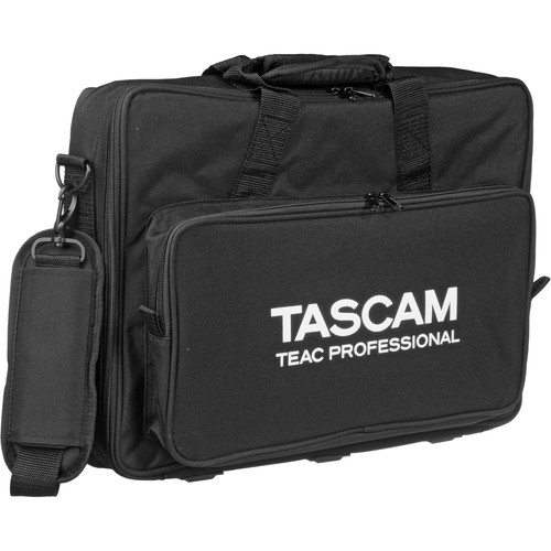 Tascam CS-DP02 Soft Case for DP-02/CF