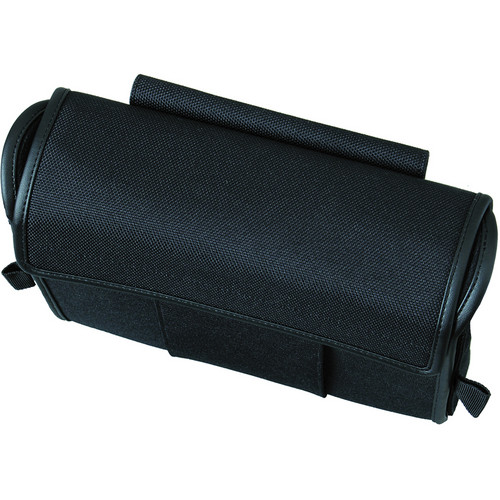 Tascam CS-DR680 Carrying Case for DR-680 & DR-680MKII Recorders