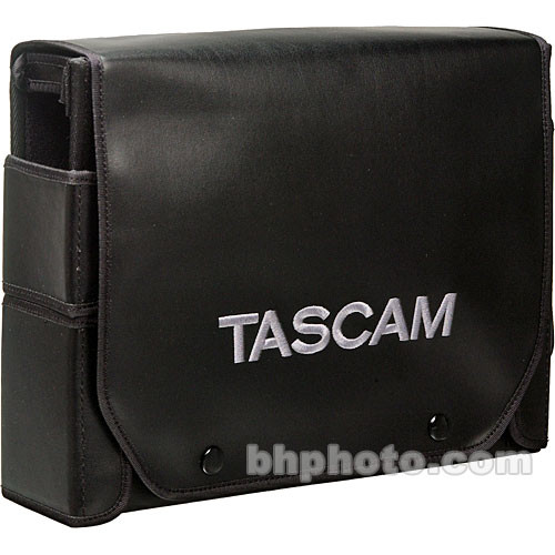 Tascam CS-P2 Carry Case