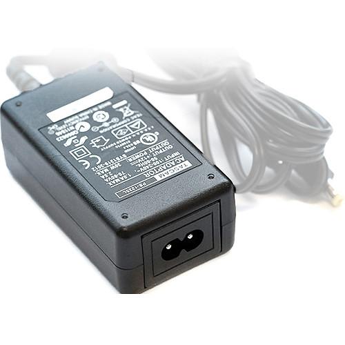 Tascam PS-1225L 12V Power Supply