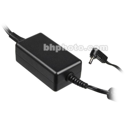 Tascam PSP520 AC Power Adapter