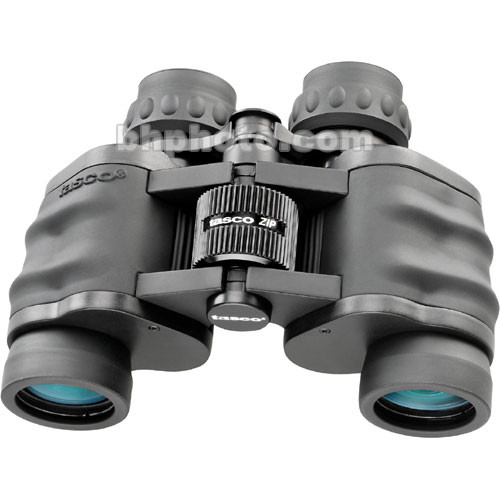Tasco 7x35 Essentials Binocular