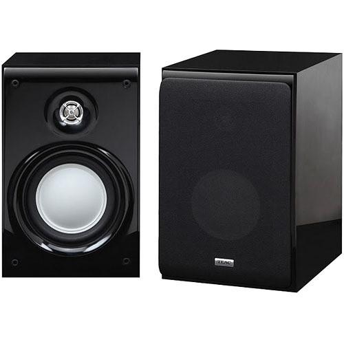 Teac LS-H265 2-Way Speaker System