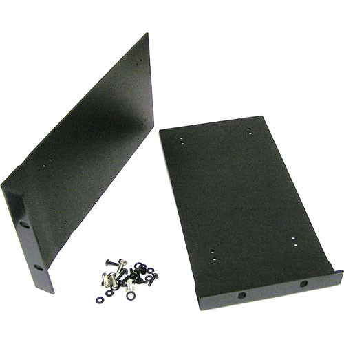 Teac RM-510 Rackmount Kit for AD-500 / AD-600