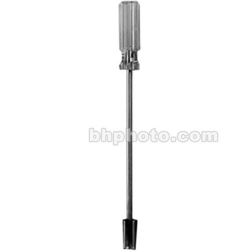 """TecNec BNC Connector Removal Tool - 12"""" Blade"""