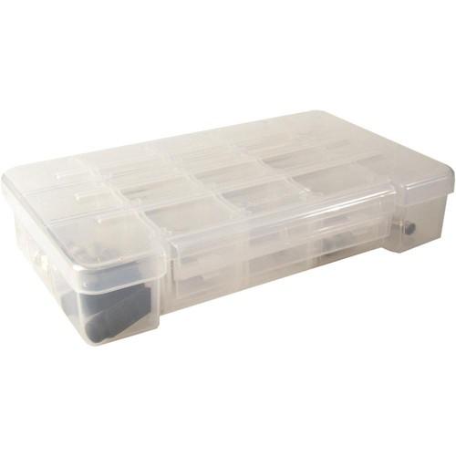 TecNec Audio Adapter Kit