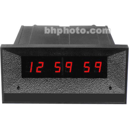 TecNec ES-572U Console Clock Timer