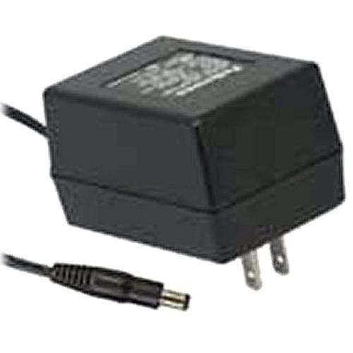TecNec Titus LPS-II 24V AC Power Supply