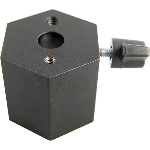 Savage Universal Hex Mount Bracket