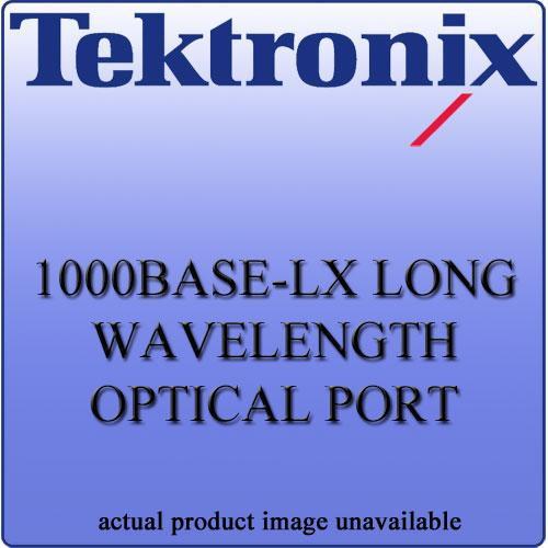 Tektronix MTM400ALX Option for MTM400A