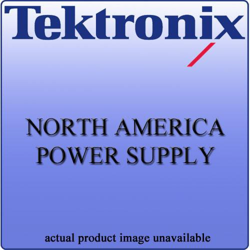 Tektronix WFM4000A0 Power Supply