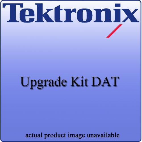 Tektronix WFM612UPDAT Upgrade Kit DAT