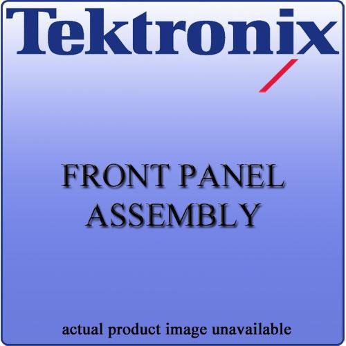 Tektronix WFM61UPFP Upgrade Kit for WFM6100