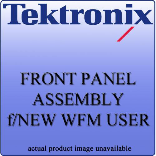 Tektronix WFM70UPFP  Upgrade Kit for WFM7000