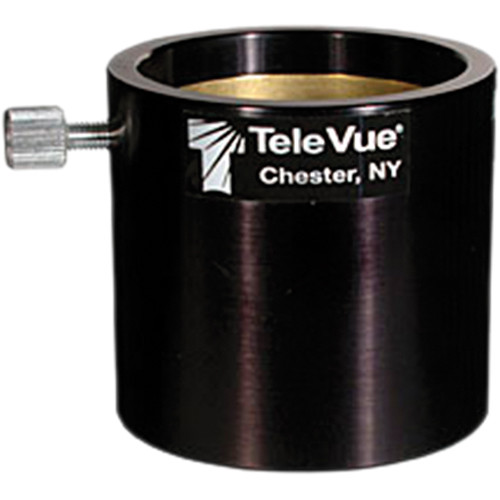 Tele Vue Schmidt-Cassegrain Adapter - Long