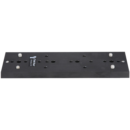 Tele Vue CI-700 / G-11 Mounting Adapter