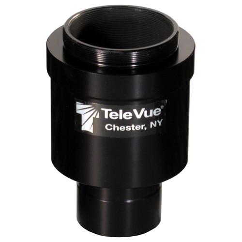 "Tele Vue SLR Prime Focus Camera Adapter for 1.25"" Focusers"