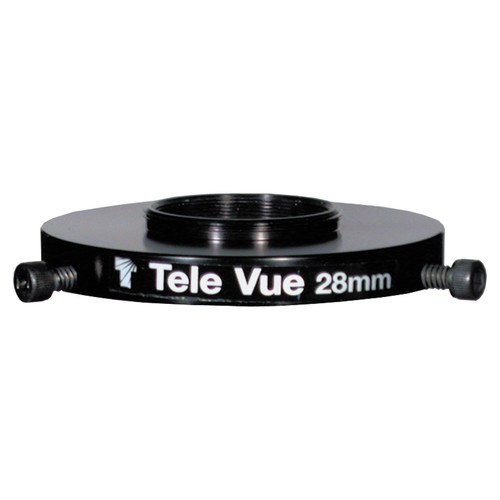 Tele Vue 28mm Digiscoping Adapter