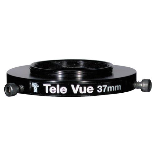 Tele Vue 37mm Digiscoping Adapter