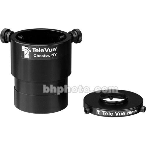 Tele Vue 28mm Radian Digiscoping Adapter
