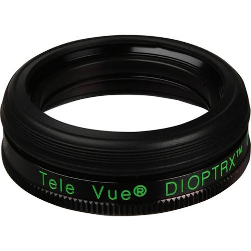 Tele Vue DIOPTRX 0.25 Astigmatism Corrector