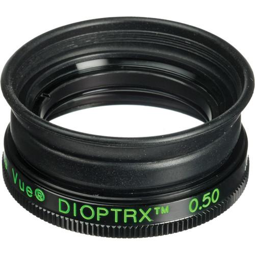 Tele Vue DIOPTRX 0.50 Astigmatism Corrector