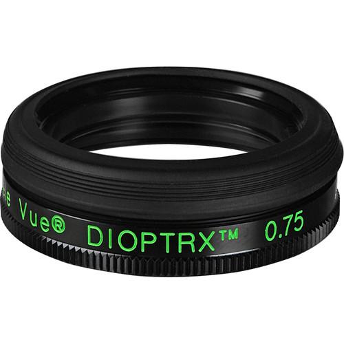 Tele Vue DIOPTRX 0.75 Astigmatism Corrector