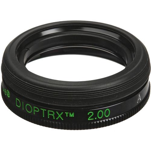 Tele Vue DIOPTRX 2.00 Astigmatism Corrector