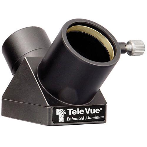 "Tele Vue 90° Enhanced Aluminum Star Diagonal (1.25"")"