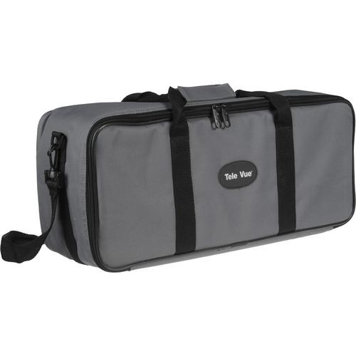 Tele Vue Eyepiece Bag for Ethos