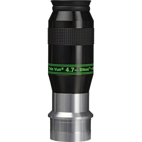 "Tele Vue Ethos-SX 4.7mm Eyepiece (1.25"")"
