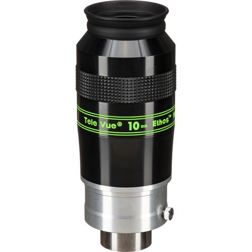 "Tele Vue Ethos 10mm Eyepiece (1.25""/2.0"")"