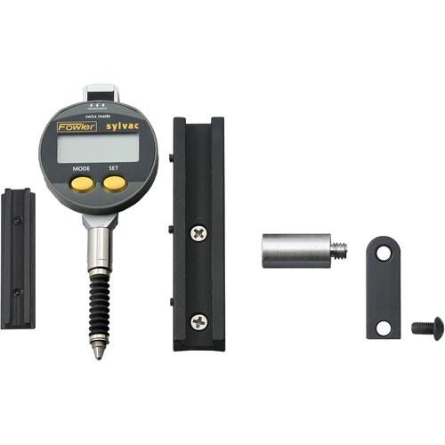 "Tele Vue 10 Micron Indicator Kit (2.4"")"
