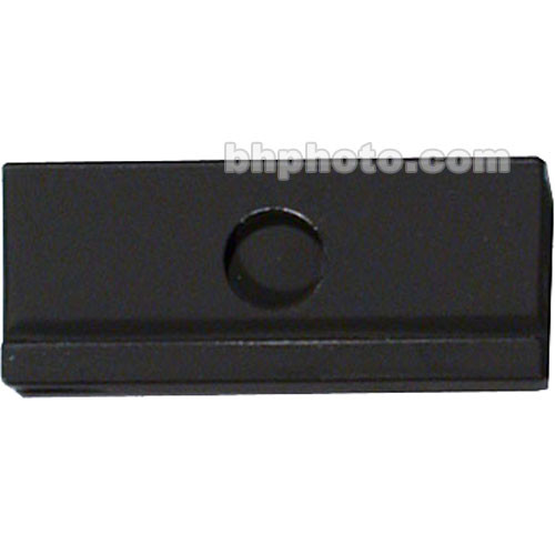 Tele Vue Mounting Block MBC-1001 for SAB-1001 Bracket