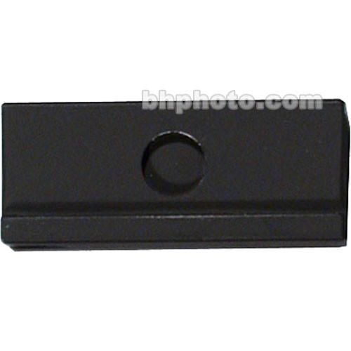 Tele Vue Mounting Block MBC-1001 for SAB-1001 Bracket