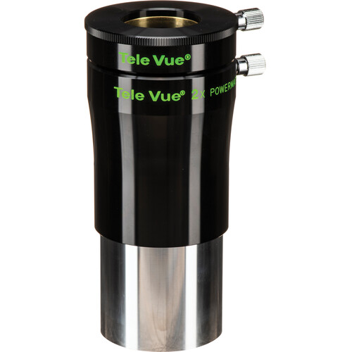 "Tele Vue 2.0x Powermate (2"")"