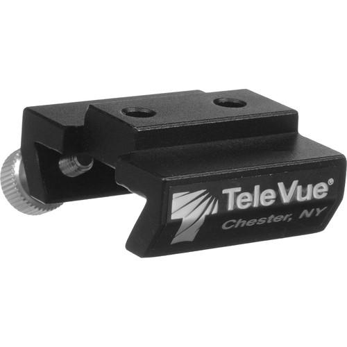 Tele Vue QRB-1002 Quick Release Finderscope Bracket
