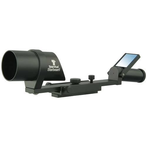 Tele Vue Starbeam Finderscope for Tele Vue Telescopes