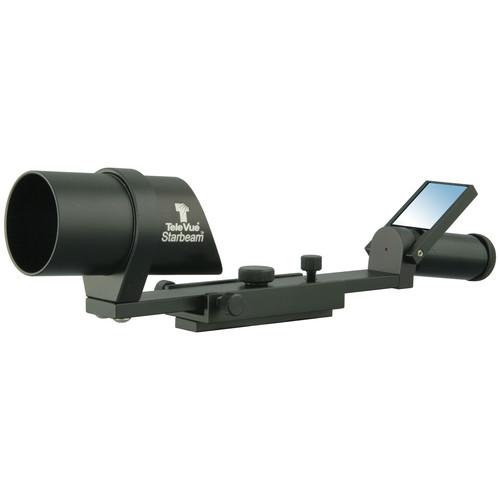 Tele Vue Starbeam Finderscope for Tele Vue Telescopes