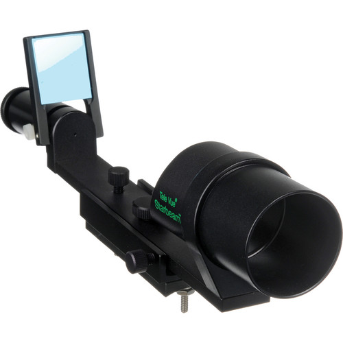 Tele Vue Starbeam for Newtonians